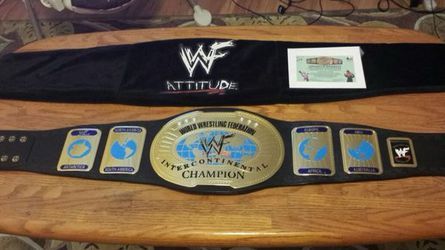 WWF/WWE COLLECTION for Sale in Issaquah,  WA