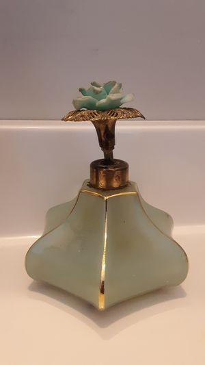 Antique Perfume Bottle for Sale in Hillsville, VA
