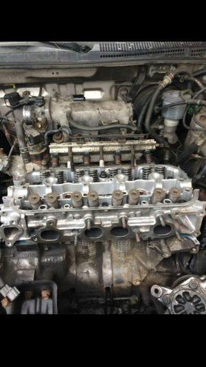 If anybody needs a mechanic let me know /Si Alguien necesita un mechanico que me haga saver for Sale in Rockville, MD