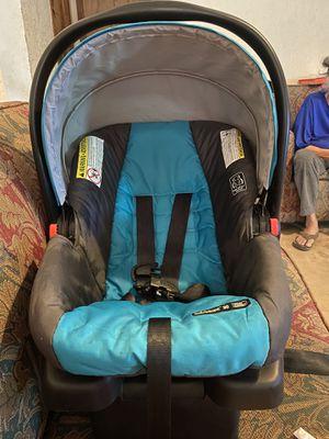 Baby car seat for Sale in Edinburg, TX
