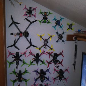 FPV Help for Sale in Troutdale, OR