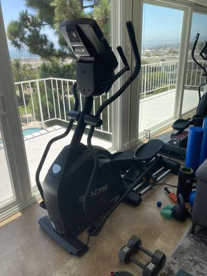 Sole elliptical for Sale in CA, US