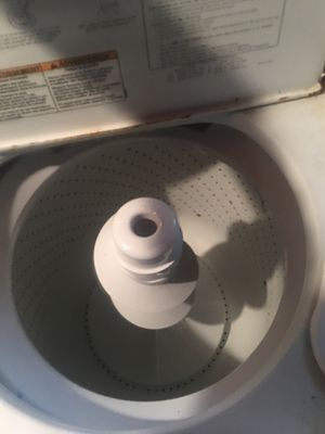 KENMORE WASHER AND DRYER for Sale in Detroit, MI