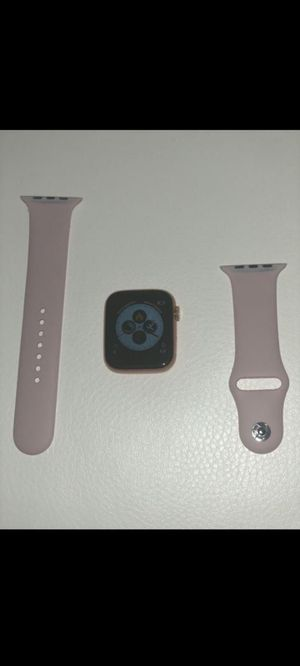 Apple watch series 5 for Sale in New York, NY