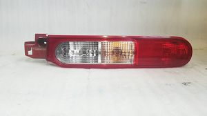 2009 2010 2011 Nissan Cube Tail Light for Sale in Los Angeles, CA