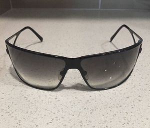 Versace Sunglasses for Sale in Scottsdale, AZ