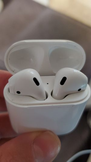 Airpods for Sale in Henderson, NV