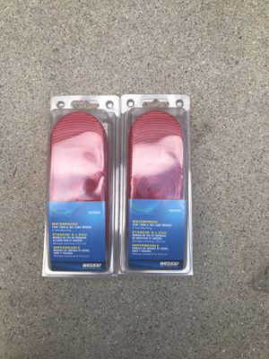 Oval replacement tail light. for Sale in San Dimas, CA