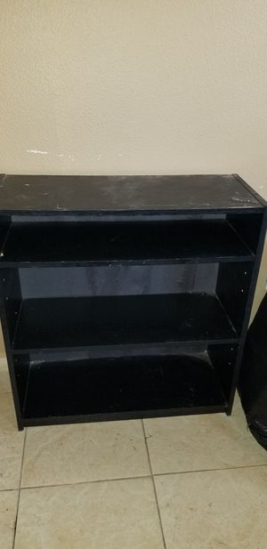 Small shelf for Sale in Lake Elsinore, CA