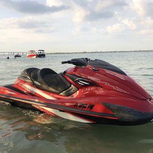 2015 FZR FZS SVHO for Sale in Miami, FL