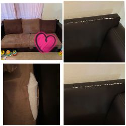 Free Couch for Sale in Phoenix,  AZ