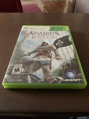 X BOX 360 Games Price Negotiable for Sale in Providence, RI