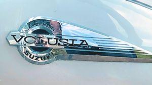 Suzuki Intruder Volusia Motorcycle for Sale in Largo, FL