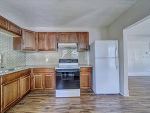 Stove and fridge for Sale in Tampa, FL