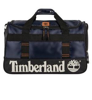 Jay Peak Trail 30 inch Duffle Bag for Sale in Raleigh, NC