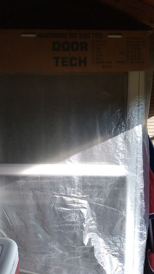 Screen doors for sale for Sale in Lancaster, PA