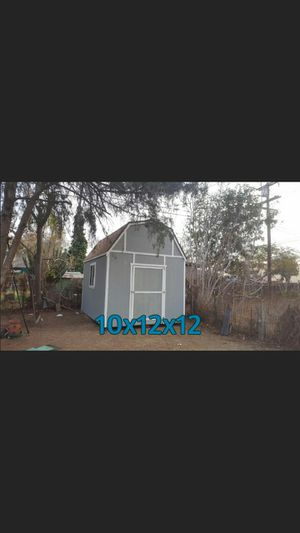 Barn shed for Sale in Santa Monica, CA