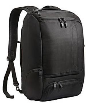 Like New - Slim professional Laptop backpack for Sale in Redmond, WA