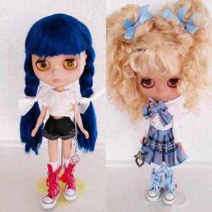 Blythe Dolls x 2 for Sale in Fontana, CA