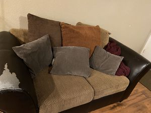 Couches for Sale in Chula Vista, CA