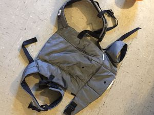 EvenFLO Baby Carrier for Sale in Brooklyn, NY