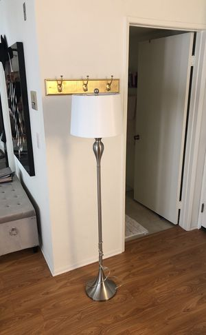 Lamp for Sale in Beverly Hills, CA
