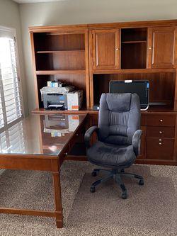 Office Furniture for Sale in Sun City,  AZ