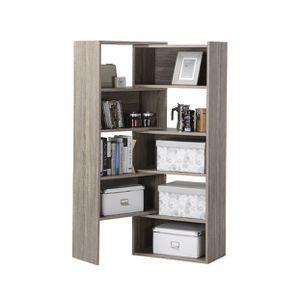 5 Shelf Bookcase for Sale in Tulare, CA
