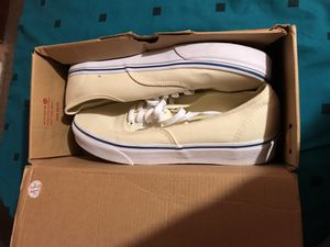 Vans for Sale in Baltimore, MD
