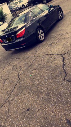 BMW for Sale in Natick, MA