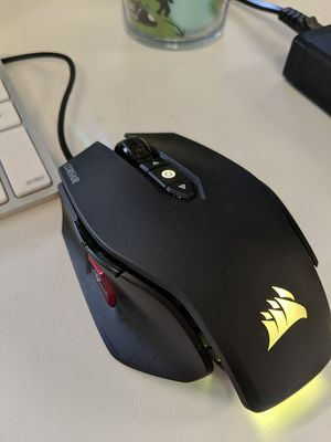 Mouse for Sale in Lawton, KS