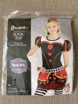Halloween Costume for kids for Sale in Denton, TX