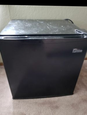 Mini fridge for Sale in Kent, WA