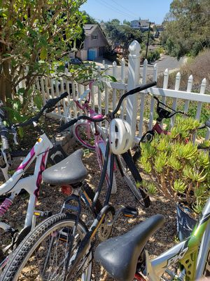 Bicycles galor! for Sale in San Diego, CA