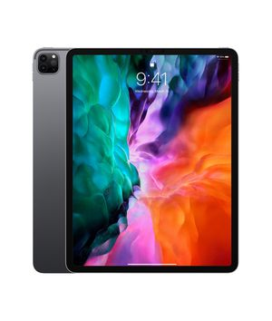 ipad pro 12.9 256gb for Sale in Houston, TX