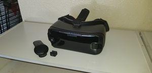 VR Headset - Samsung Gear VR Headset for Sale in Avondale, AZ