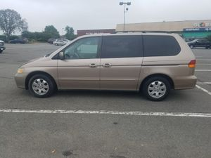 Honda Odyssey for Sale in Manassas, VA
