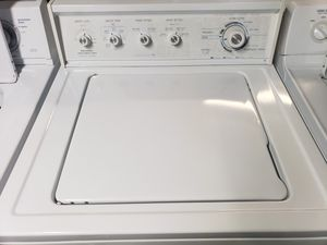 Great working heavy duty Kenmore washer for Sale in Vancouver, WA