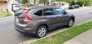 2014 Honda Cr-v Clean Title 69k miles for Sale in Woodbridge, VA