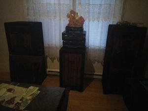 Stereo for Sale in Harrisburg, PA