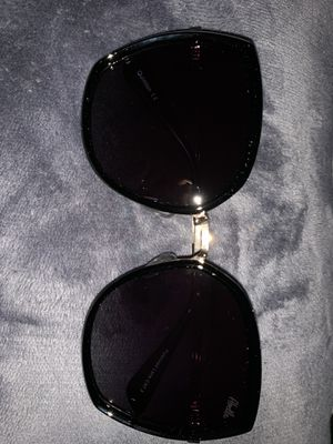 Sunglasses for Sale in Tampa, FL