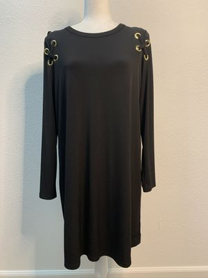 Michael Kors dress tunic size L for Sale in Fremont, CA
