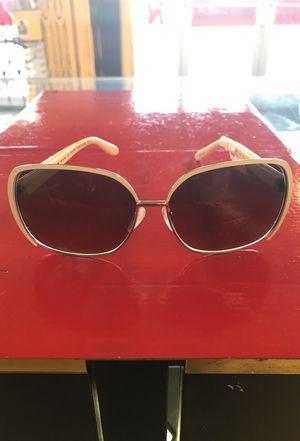Marc Jacobs sunglasses for Sale in Phoenix, AZ