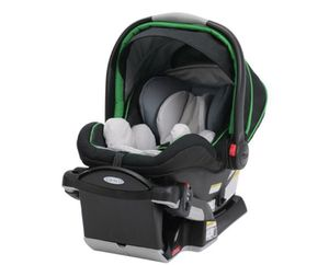 New! Graco SnugRide Click Connect 40 Infant Car Seat for Sale in Cheltenham, PA
