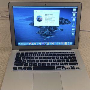2015 MacBook Air 13inch for Sale in Los Angeles, CA
