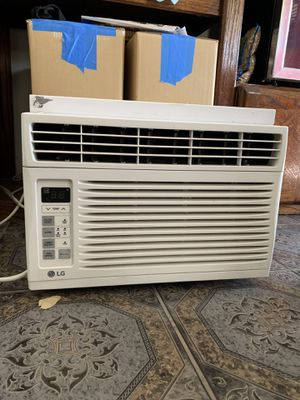 Air Conditioners for Sale in Hacienda Heights, CA