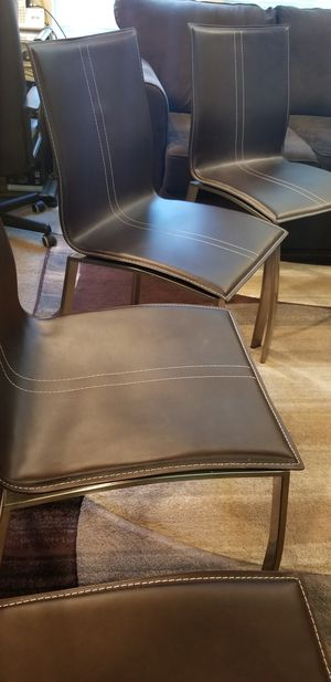 Dania Dining Chairs for Sale in Forest Grove, OR