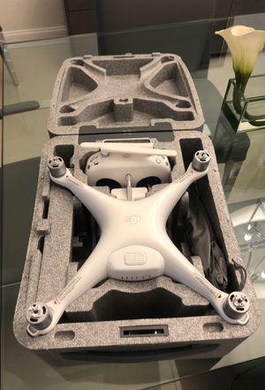 DJI phantom 4 Pro for Sale in Miami, FL