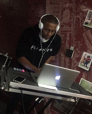 Need a DJ? for Sale in Durham, NC