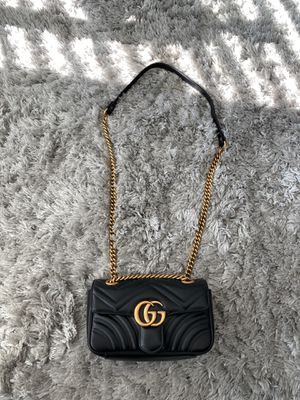 Gucci Bag for Sale in Inglewood, CA